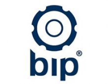 bip technology GmbH