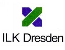 ILK Dresden