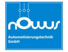 NOWUS GmbH