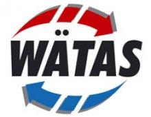 WÄTAS Wärmetauscher Sachsen GmbH