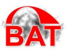 BAT Automatisierungstechnik- Planungs GmbH